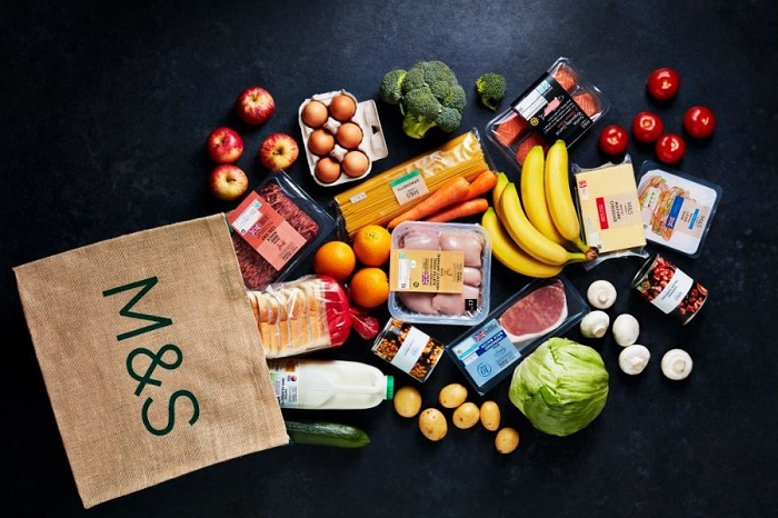 Marks & Spencer launches first alumni network