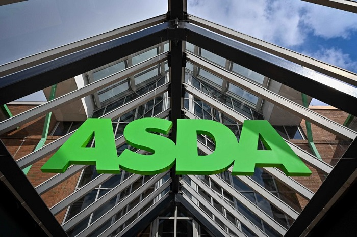 Asda trials customer loyalty programme In 16 stores