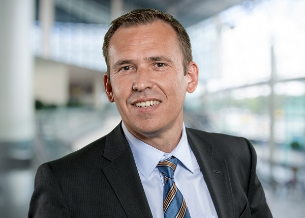 Q&A: Marc Pegulu, Vice President Wireless LoRa & IoT – Semtech