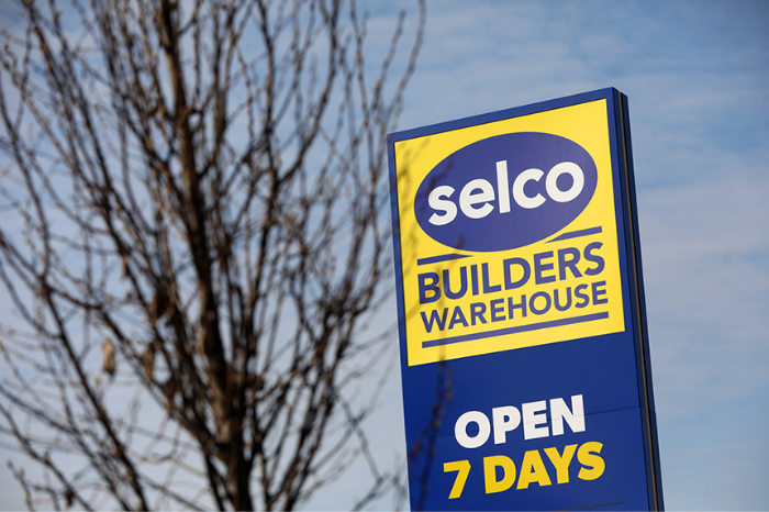 Selco to open 2 new branches this year