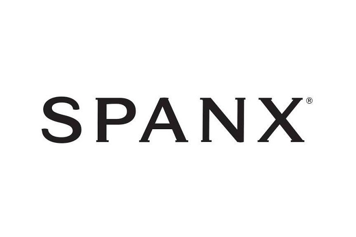 Spanx sells majority stake to Blackstone